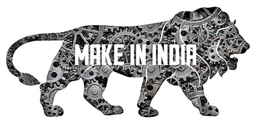 How India is going to be a Hub for Footwear industry