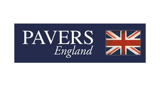 Our Partners - Pavers England
