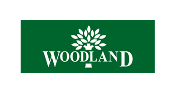 Our Partners - Woodland